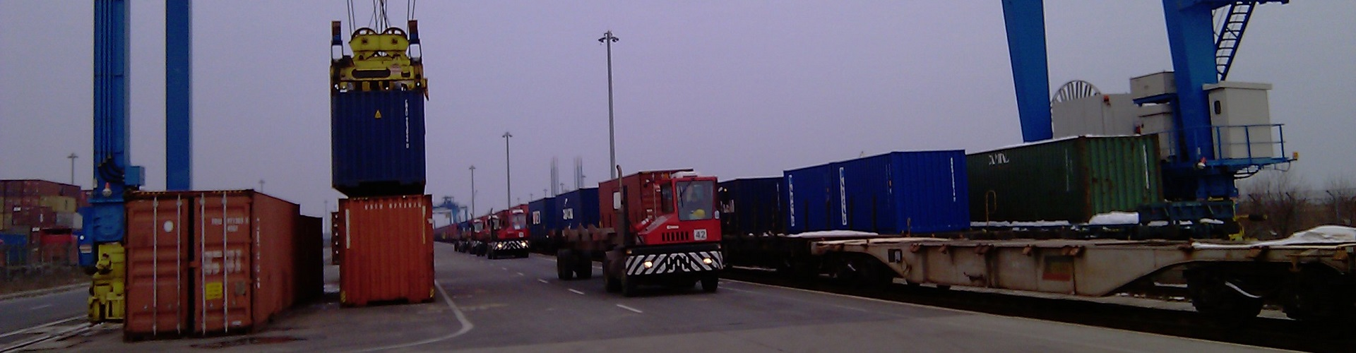 1920x500 - Container Loading