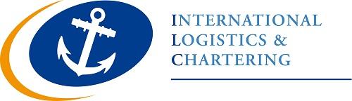 ILC Group